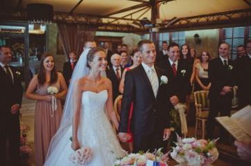 MSS wedding Slovakians Majka and Tomas (29)