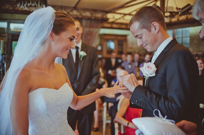 MSS wedding Slovakians Majka and Tomas (30)