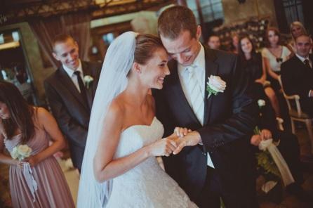 MSS wedding Slovakians Majka and Tomas (31)