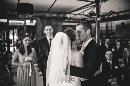 MSS wedding Slovakians Majka and Tomas (32)