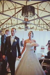 MSS wedding Slovakians Majka and Tomas (33)