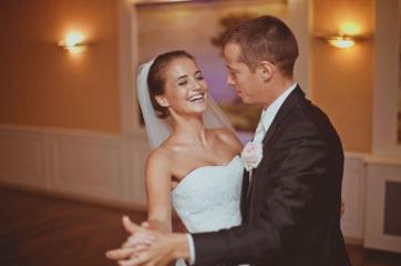 MSS wedding Slovakians Majka and Tomas (38)