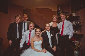 MSS wedding Slovakians Majka and Tomas (39)