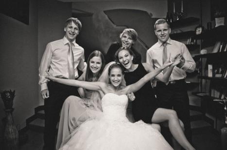 MSS wedding Slovakians Majka and Tomas (40)