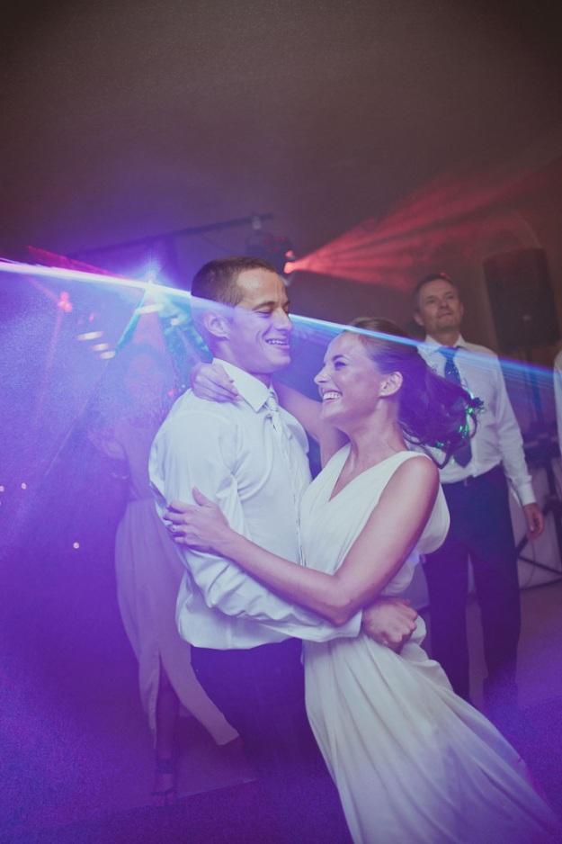 MSS wedding Slovakians Majka and Tomas (43)
