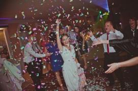 MSS wedding Slovakians Majka and Tomas (44)