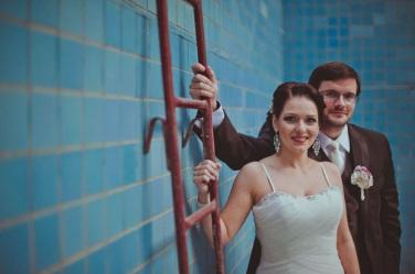 MSS wedding svk_tatry (10)