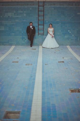 MSS wedding svk_tatry (11)