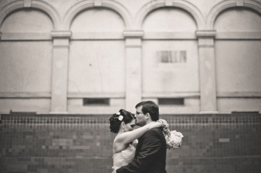 MSS wedding svk_tatry (12)