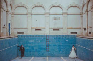 MSS wedding svk_tatry (13)