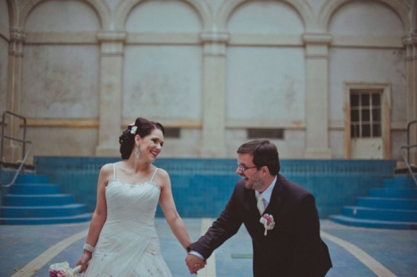 MSS wedding svk_tatry (14)