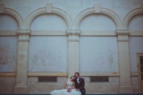 MSS wedding svk_tatry (15)