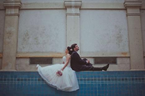 MSS wedding svk_tatry (16)