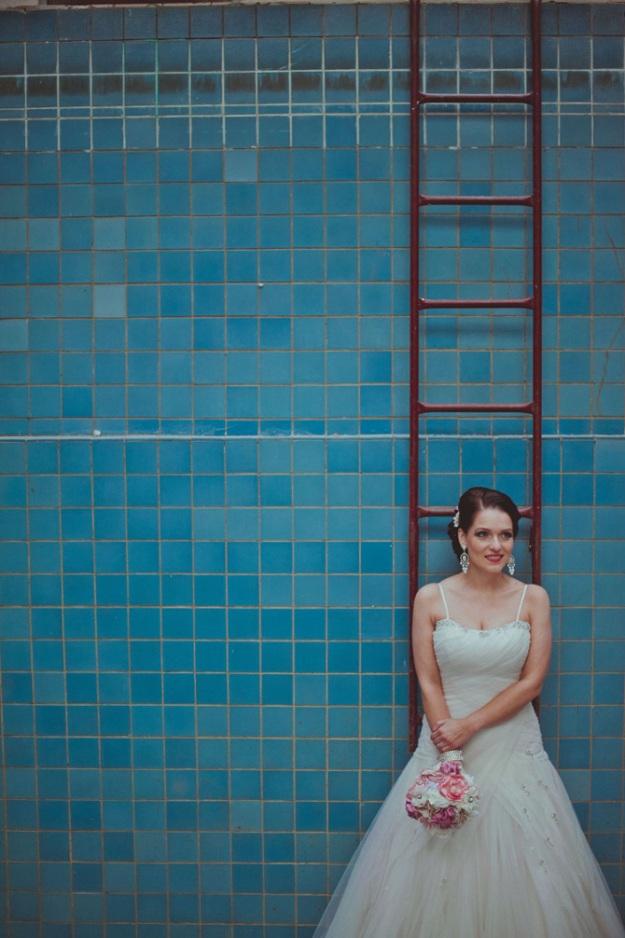 MSS wedding svk_tatry (17)