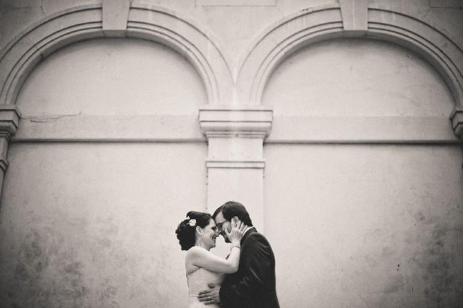 MSS wedding svk_tatry (18)