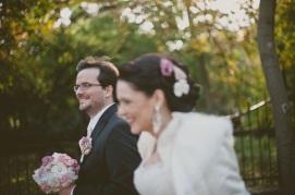 MSS wedding svk_tatry (21)