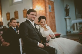 MSS wedding svk_tatry (22)