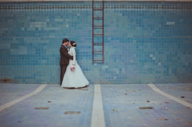 MSS wedding svk_tatry (9)