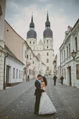 MSS weddng Slovakia around Modra (10)