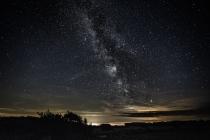 Meteor Night August 2017 Terschelling Netherlands (2)