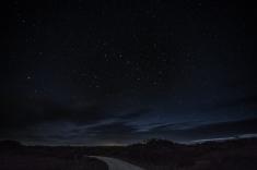 Meteor Night August 2017 Terschelling Netherlands (4)