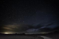 Meteor Night August 2017 Terschelling Netherlands (5)