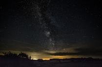 Meteor Night August 2017 Terschelling Netherlands (7)