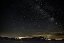 Meteor Night August 2017 Terschelling Netherlands (9)