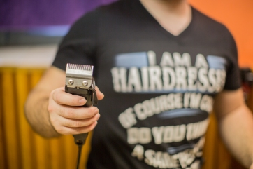 VIP Hair studios (13)